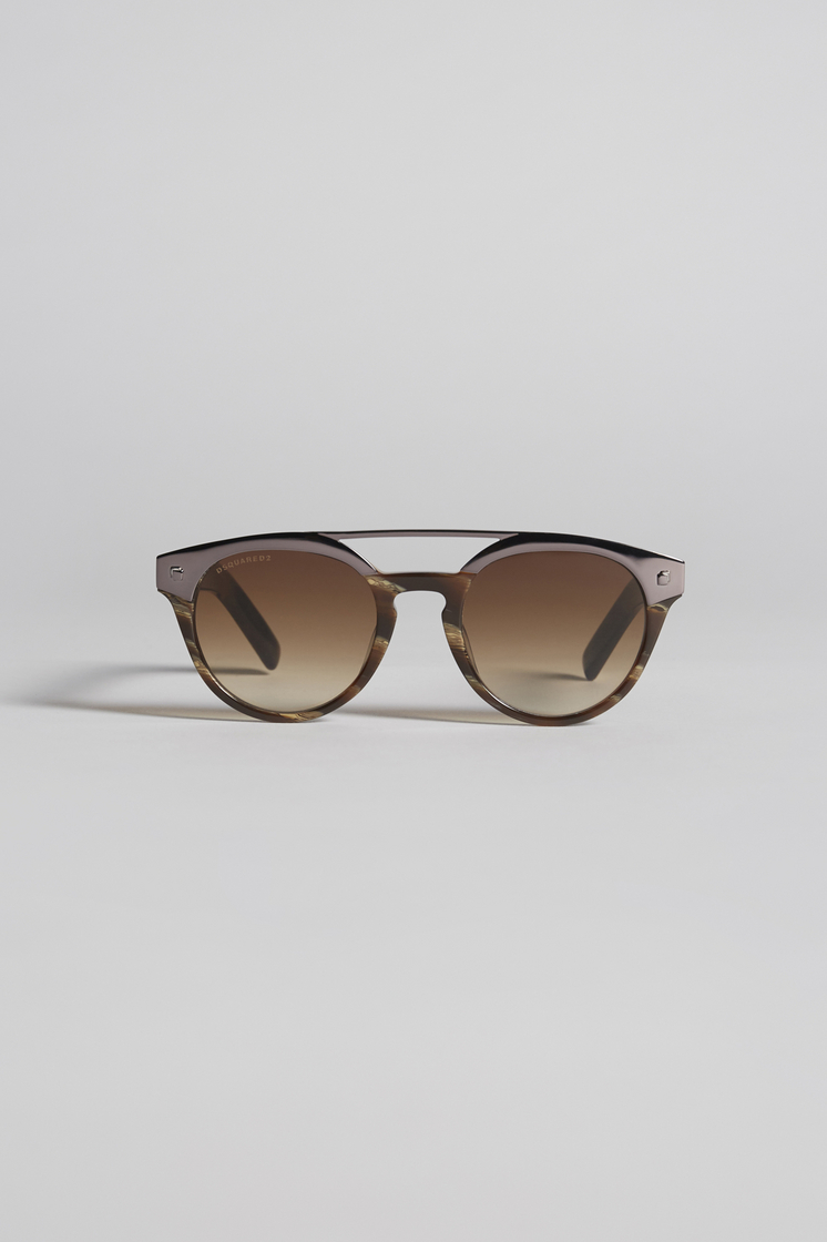 DSQUARED2 Arthur Sunglasses Man