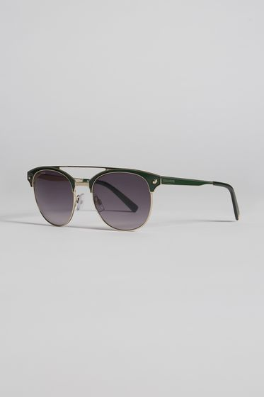 DSQUARED2 Sunglasses_ Man DQ0248PAN01A b
