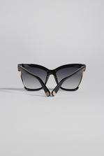DSQUARED2 Amber Sunglasses Woman