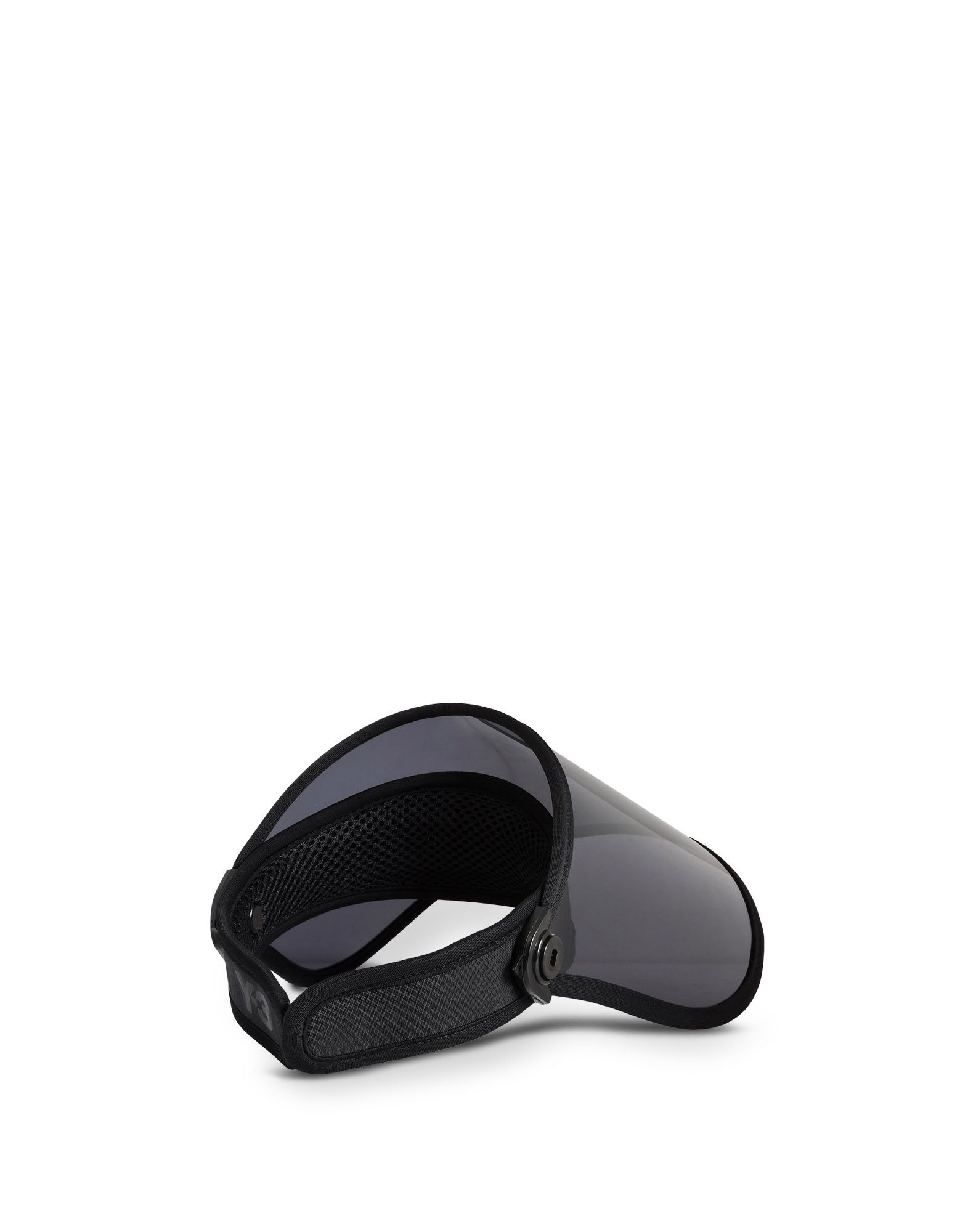Y-3 VISOR OTHER ACCESSORIES unisex Y-3 adidas