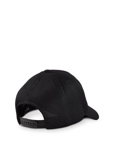 Y-3 TRUCK BLACK HAT OTHER ACCESSORIES man Y-3 adidas