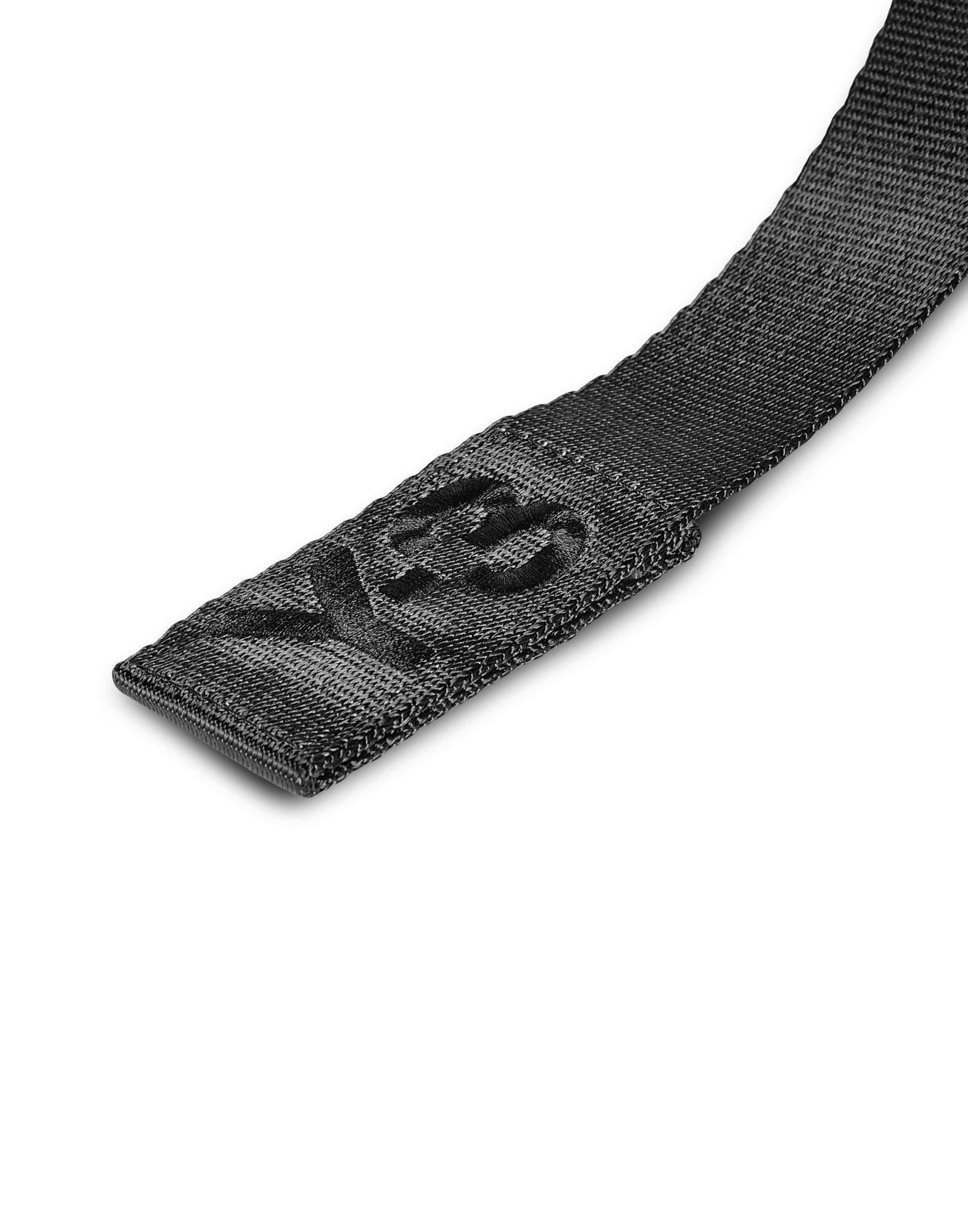 Y-3 UTILITY BELT OTHER ACCESSORIES unisex Y-3 adidas