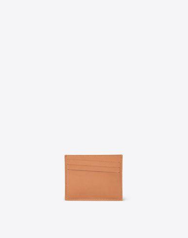 MAISON MARGIELA 11 Wallets U Double-sided credit card holder f