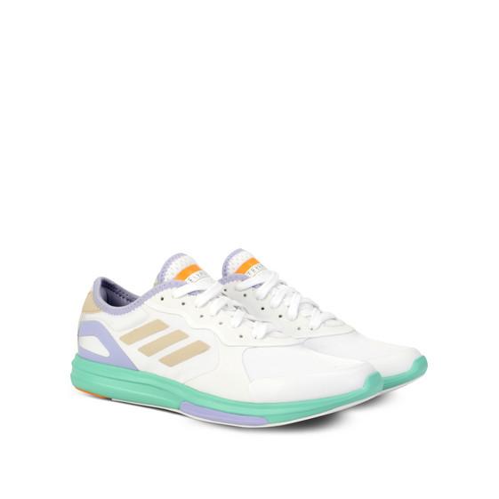 Yvori Running Shoes