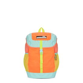 ADIDAS by STELLA McCARTNEY StellaSport bags D Colourblock Backpack f