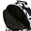 ADIDAS by STELLA McCARTNEY Graphic floral print backpack StellaSport bags D e