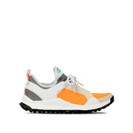 ADIDAS by STELLA McCARTNEY StellaSport Footwear D White Aleki X Running Shoes f