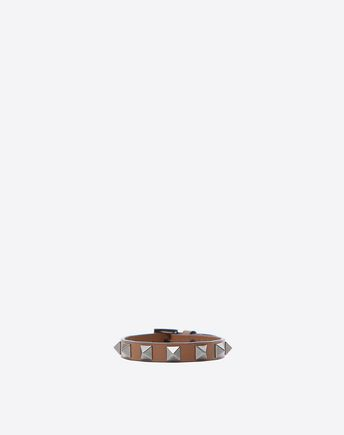 VALENTINO Rockstud Bracelet 46488822KW