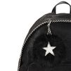 STELLA McCARTNEY Fur Free Fur Star Keychain Other accessories D r