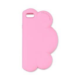 STELLA McCARTNEY iPhone Case D Rose Cloud iPhone 6 Case f