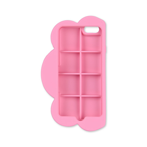 Rose Cloud iPhone 6 Case