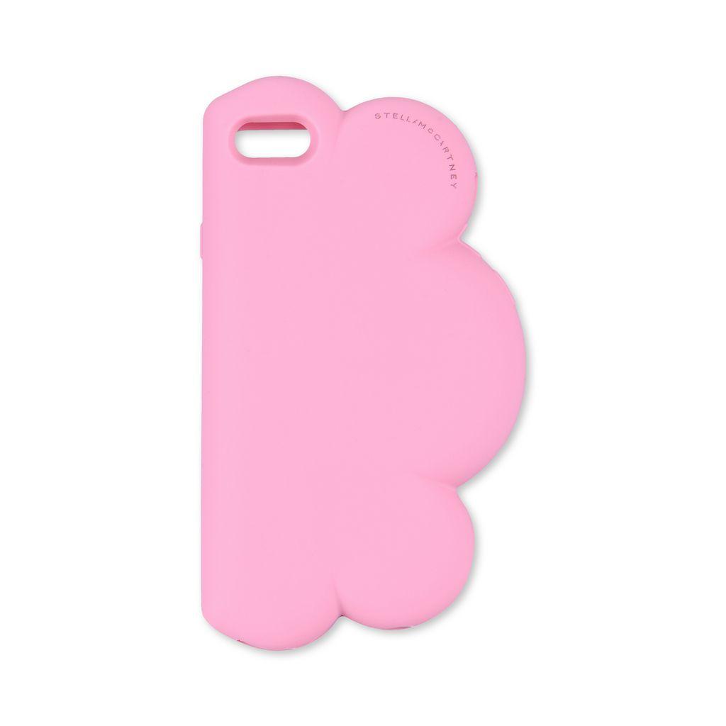Rose Cloud iPhone 6 Case - STELLA MCCARTNEY