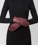 BOTTEGA VENETA BAROLO LAMB GLOVE Hat or gloves Woman rp