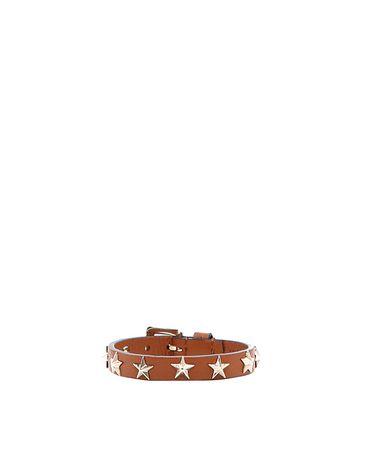 REDValentino MQ2J0320DSR A06 Bracelet Woman a