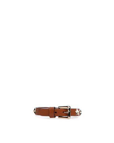 REDValentino MQ2J0320DSR A06 Bracelet Woman d