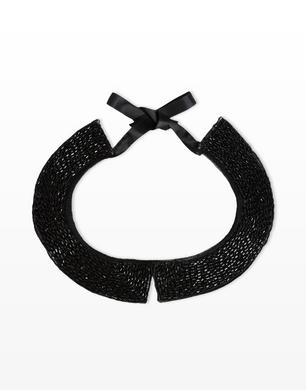 TRUSSARDI - Collar