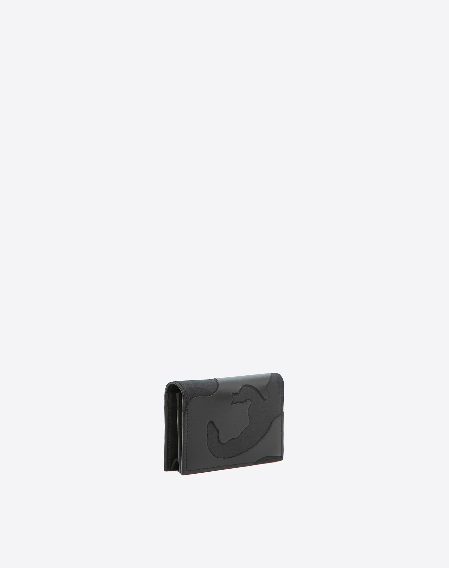 VALENTINO Internal card slots  46491298xl