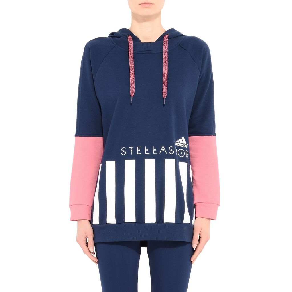 - ADIDAS by STELLA McCARTNEY