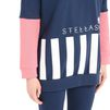 ADIDAS by STELLA McCARTNEY StellaSport Sweater D a