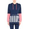 ADIDAS by STELLA McCARTNEY StellaSport Sweater D d