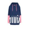 ADIDAS by STELLA McCARTNEY StellaSport Sweater D f