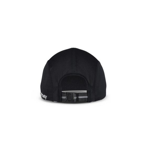Black Run Cap