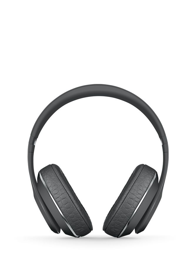 ALEXANDER WANG exclusives BEATS X ALEXANDER WANG SPECIAL EDITION STUDIO WIRELESS HEADPHONE
