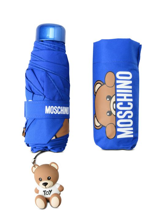 Ombrello Mini Donna MOSCHINO