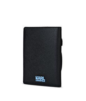 KARL LAGERFELD K/JET PASSPORT KARL