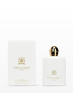 TRUSSARDI - Parfum