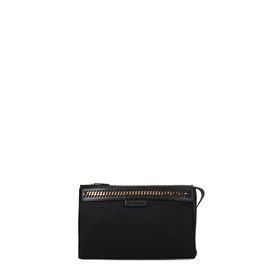 Black Falabella GO Washbag