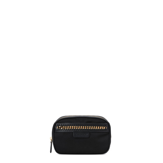 Astuccio per Make-up Falabella GO Nero