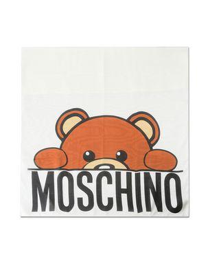 MOSCHINO Foulard D r