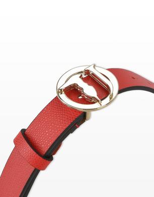 TRUSSARDI JEANS - Belt