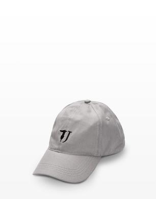 TRUSSARDI JEANS - Hat
