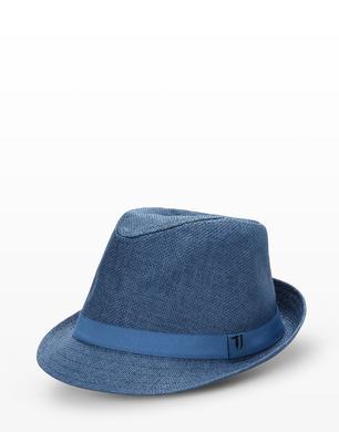 TRUSSARDI JEANS - Cappello