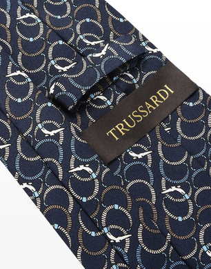 TRUSSARDI - Cravate