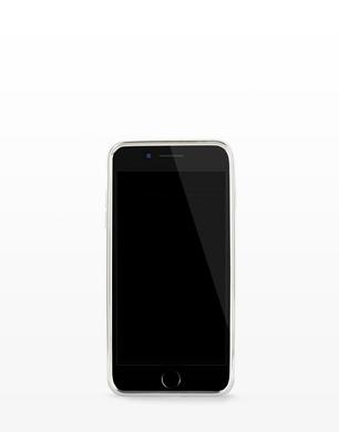 TRUSSARDI JEANS - Porta smartphone