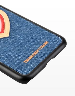 TRUSSARDI JEANS - Smartphone holder