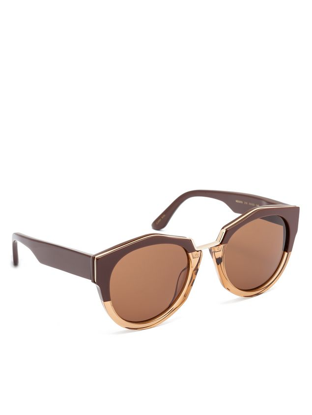 Marni Sunglasses MARNI DRIVER  Woman - 2