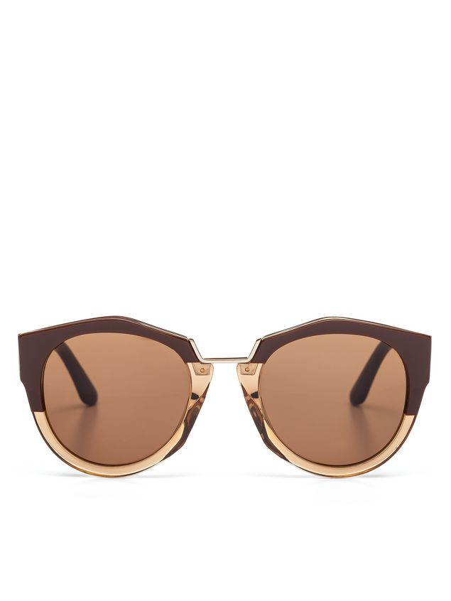 Marni Sunglasses MARNI DRIVER  Woman - 1