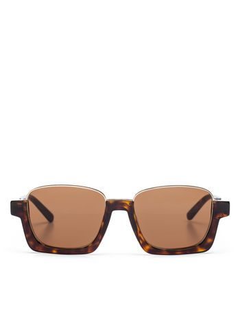 Marni MARNI CROP sunglasses  Man