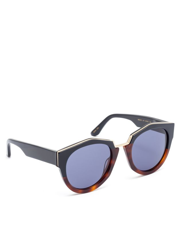 Marni Sunglasses MARNI DRIVER  Woman - 2