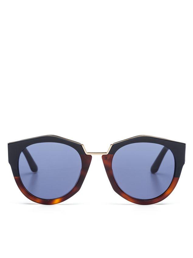 Marni Sunglasses MARNI DRIVER  Woman - 1