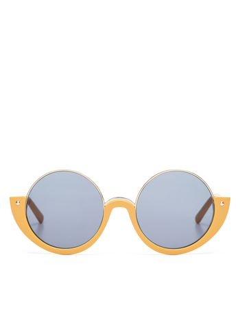 Marni Sunglasses MARNI CROP Woman