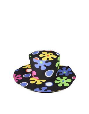 MOSCHINO Hat D r
