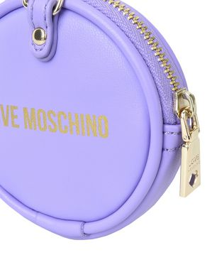 LOVE MOSCHINO Key holders D r