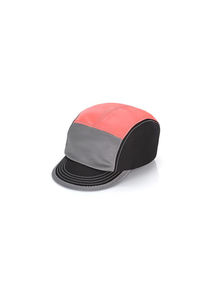 ALEXANDER WANG accessories BICYCLE CAP