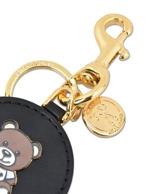 MOSCHINO Key ring D r