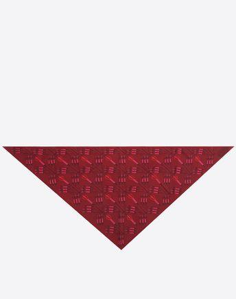 VALENTINO プリント スカーフ 46504389EP